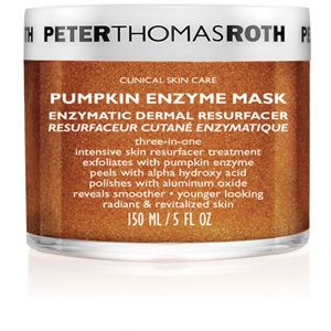 Pumpkin Enzyme Mask, 150ml