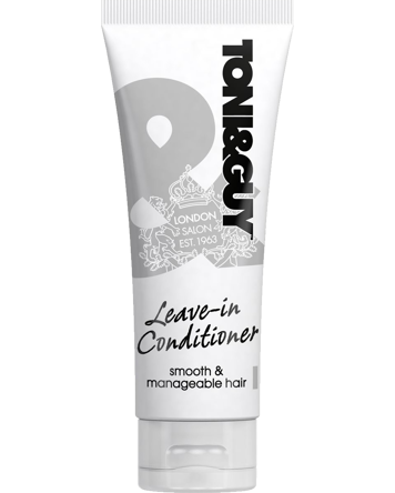 Leave In Conditioner, 100ml
