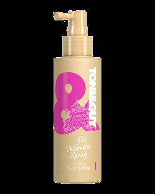 3D Volumiser Spray, 150ml