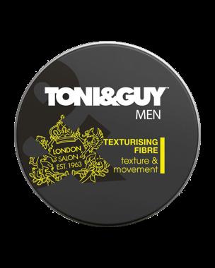 Texturising Fibre, 75ml