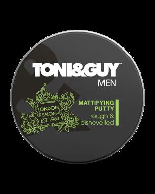 Mattifying Putty, 75ml