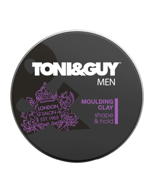 Moulding Clay, 75ml
