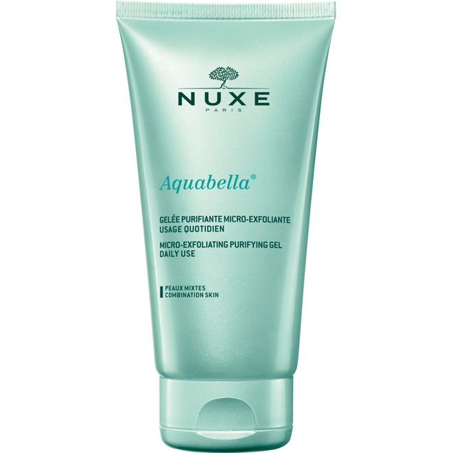 Aquabella Micro-Exfoliating Gel, 150ml