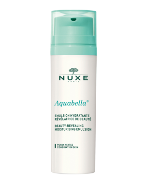 Aquabella Moist Emulsion, 50ml