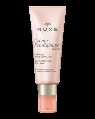 Creme Prodigieuse Boost Multi-Corrective Silky Cream, 40ml