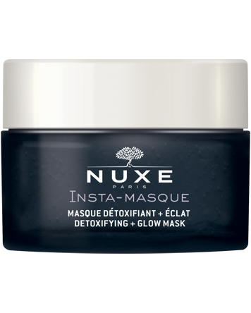Insta-Masque Detoxyfying + Glow Mask, 50ml