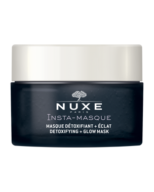Insta-Masque Detoxyfying + Glow Mask, 50ml