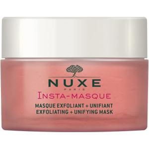 Insta-Masque Exfoliating + Unifying Mask, 50ml