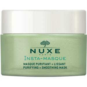 Insta-Masque Purifying + Smoothing Mask, 50ml