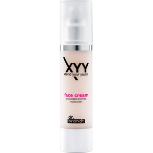 XYY Face Cream 50ml
