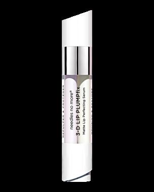 3D Lip Plumpfix 10g