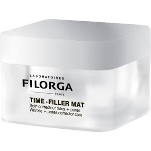 Time-Filler Mat Wrink+Pores Correction Cream 50 ml