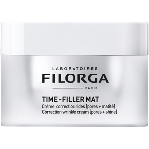Time-Filler Mat Wrink+Pores Correction Cream 50 ml