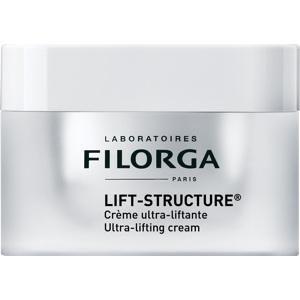 Lift Structure Cream 50ml