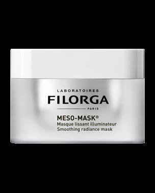 Meso Mask 50ml