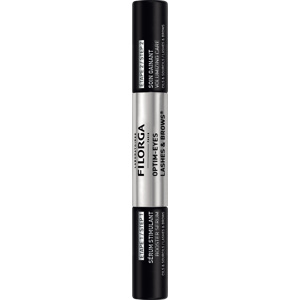 Optim-Eyes Lashes & Brows 2x 6,5ml