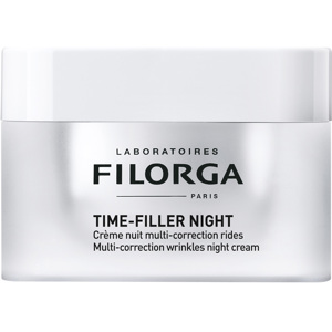 Time-Filler Night Cream 50ml