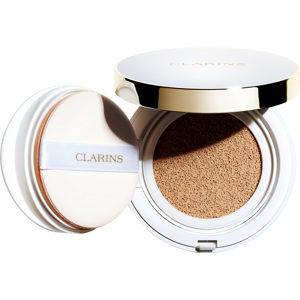 Everlasting Cushion Foundation SPF50