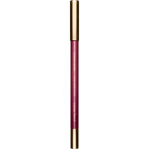 Lipliner Pencil, 07 Plum