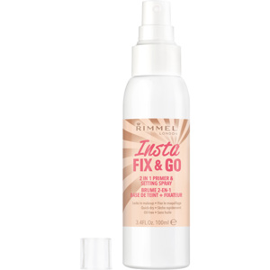Insta Fix & Go Setting Spray