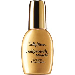 Nailgrowth Miracle Serum