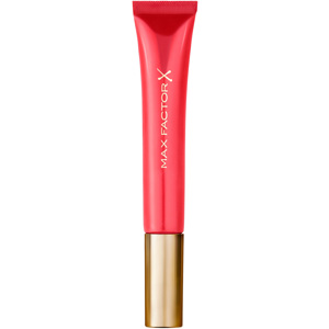 Colour Elixir Cushion Lipstick
