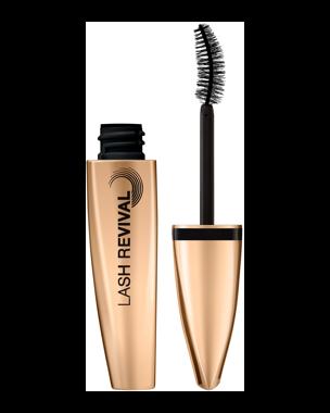 Lash Revival Mascara