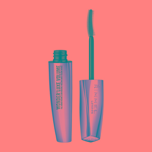 Wonder'Luxe Volume Mascara