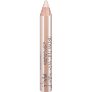 Brow This Way Highlighter Pencil