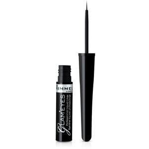 Glam'Eyes Professional Liquid Eyeliner