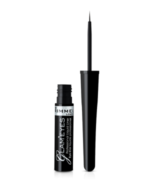 Glam'Eyes Professional Liquid Eyeliner