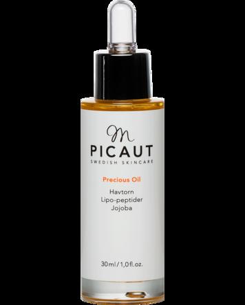 Precious Oil, 30ml
