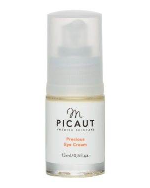 Precious Eye Cream, 15ml