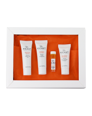 Try Me Out Kit (Travel Kit)