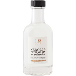Neroli & Petit Grain Printainer, EdP
