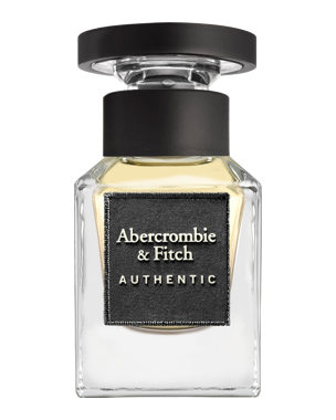 Authentic Men, EdT 50ml
