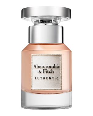 Authentic Women, EdP