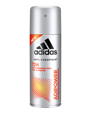 Adipower Man, Deospray 150ml