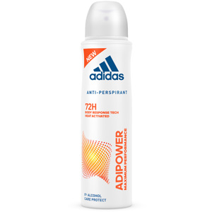 Adipower Woman, Deospray 150ml
