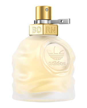 Born Original Today for Her, EdT
