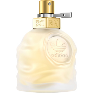 Born Original Today for Her, EdT 50ml