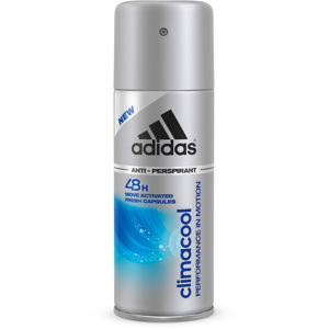 Climacool Man, Deospray 150ml