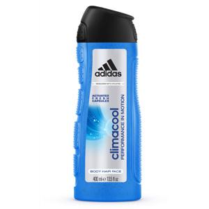 Climacool Man, Shower Gel