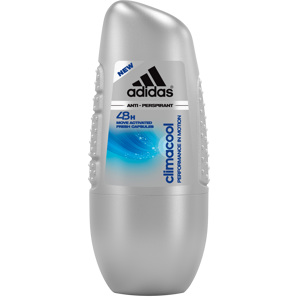 Climacool Man, Deo Roll-On 50ml