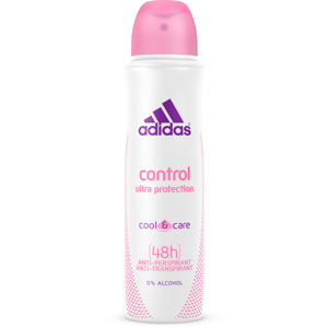 Cool & Care Woman, Deospray 150ml