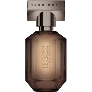 Boss The Scent Absolute for Her, EdP