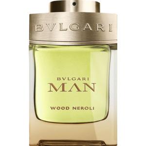 Bvlgari Man Wood Neroli, EdP 60ml