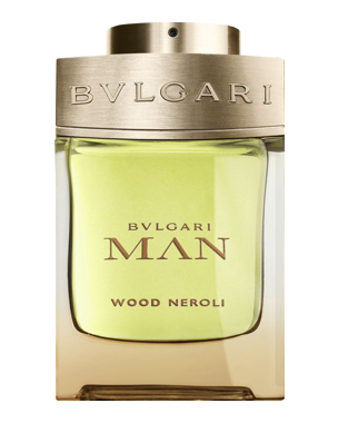 Bvlgari Man Wood Neroli, EdP 60ml
