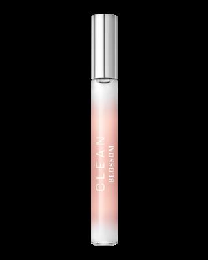 Blossom Rollerball, EdP 10ml