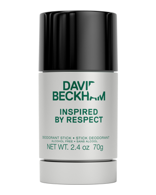 Inspired By Respect, Deostick 75ml